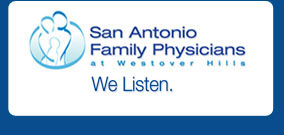 San Antonio Family Physicians - Dr  Eric Bernstein, MD, MS